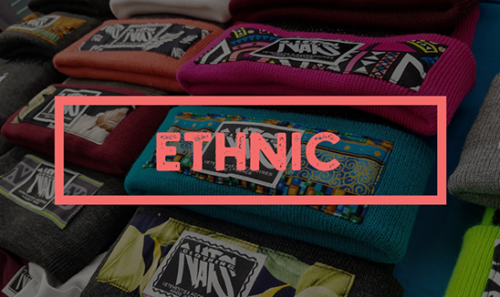 ethnic-categorie